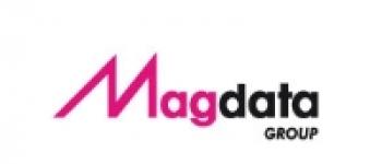 MagData Folije za toplu plastifikaciju
